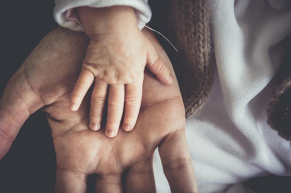 enfant et ou adulte